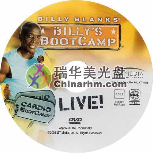 演示DVD光盘复制
