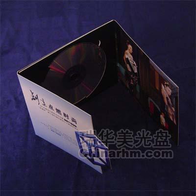 精裝DVD盒