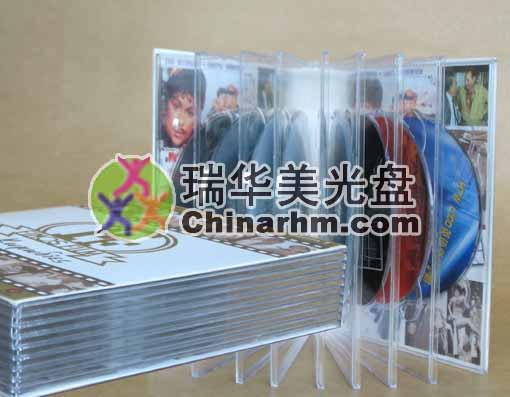 10-disc